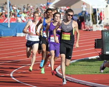 Cdn Srs & Olympic Trials Calgary'12