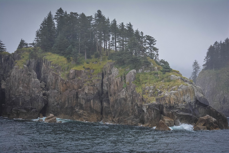 Kenai-Fjords-165.jpg