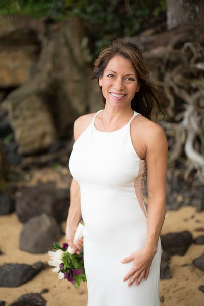 anini beach kauai-8.jpg
