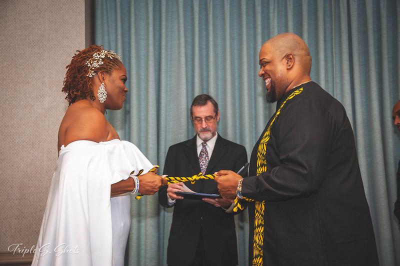 Cooper Wedding Edits-302.JPG