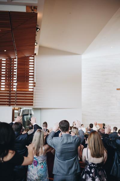 Zieman Wedding (274 of 635).jpg