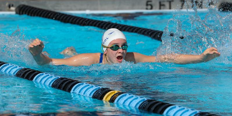 10.25.19 CSN Varsity Swim Districts-83.jpg