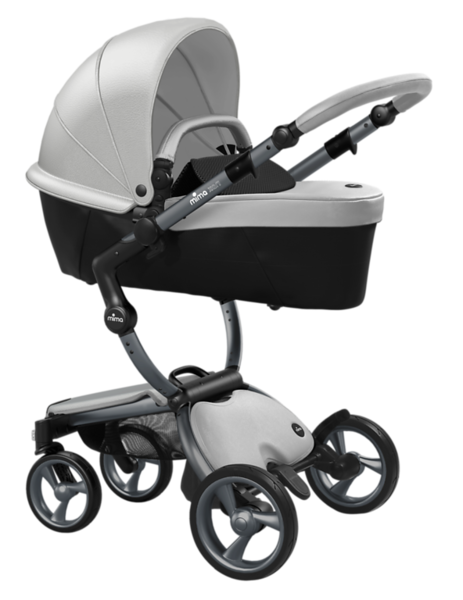 Mima_Xari_Product_Shot_Argento_Graphite_Chassis_Black_Carrycot.png