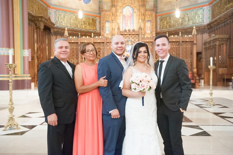 Estefany + Omar wedding photography-548.jpg