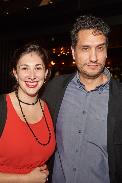 Catapult-Holiday-Party-2016-053.jpg