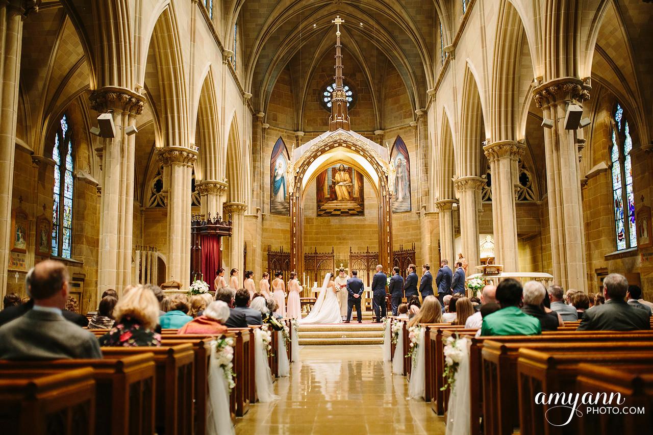 amybrad_weddingblog033