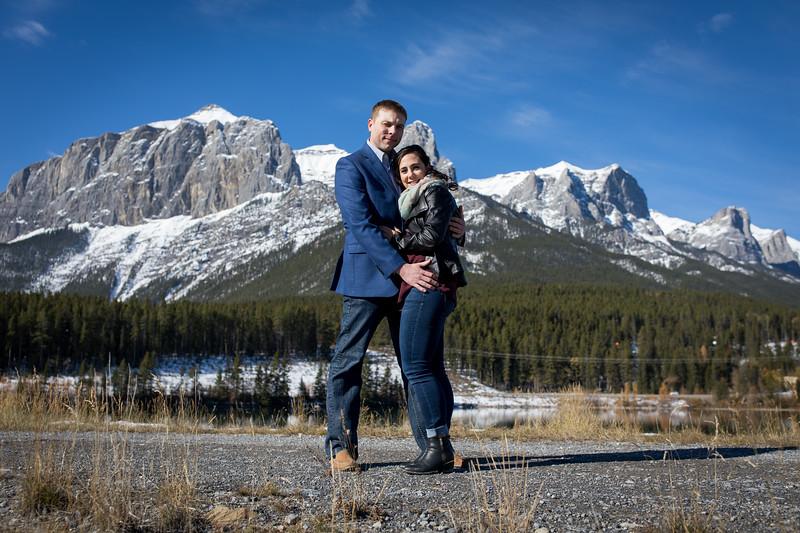 Erin and Adam Engagement-110.jpg