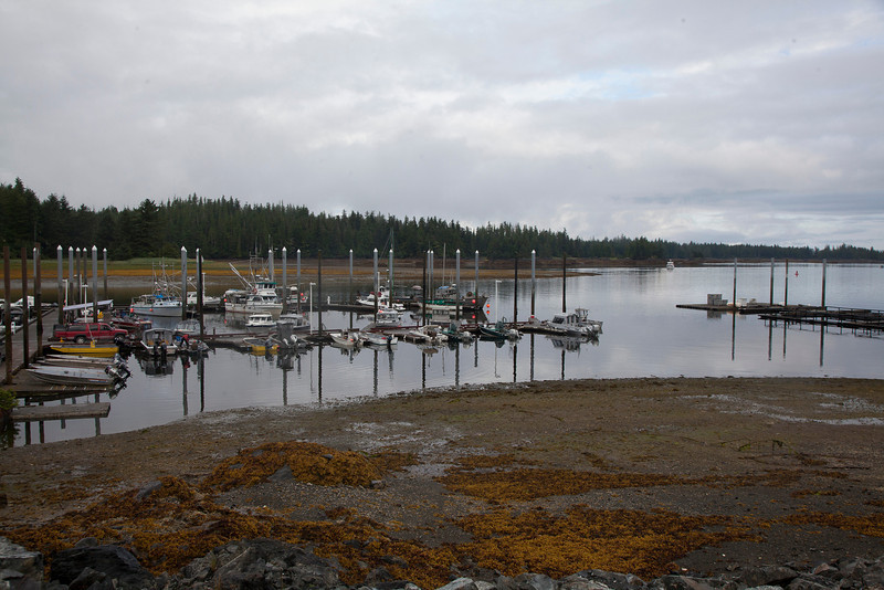 Alaska-73.jpg