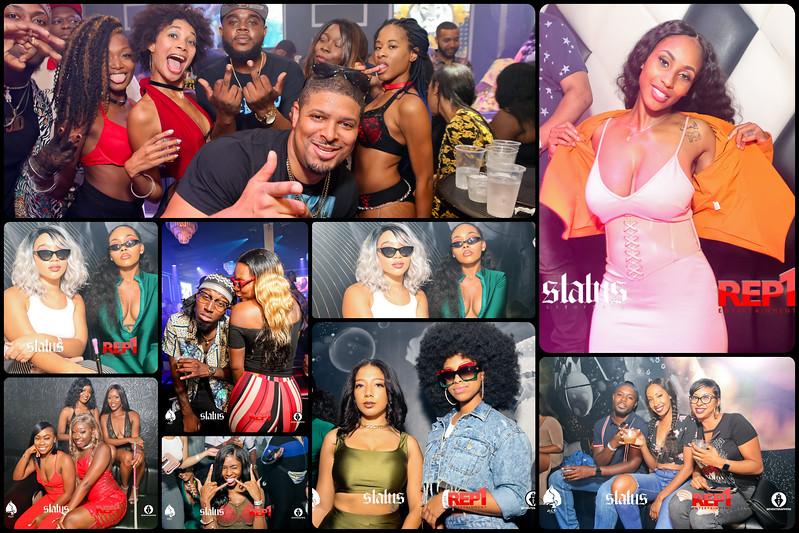 ACE 10-6-18 Collage.jpg