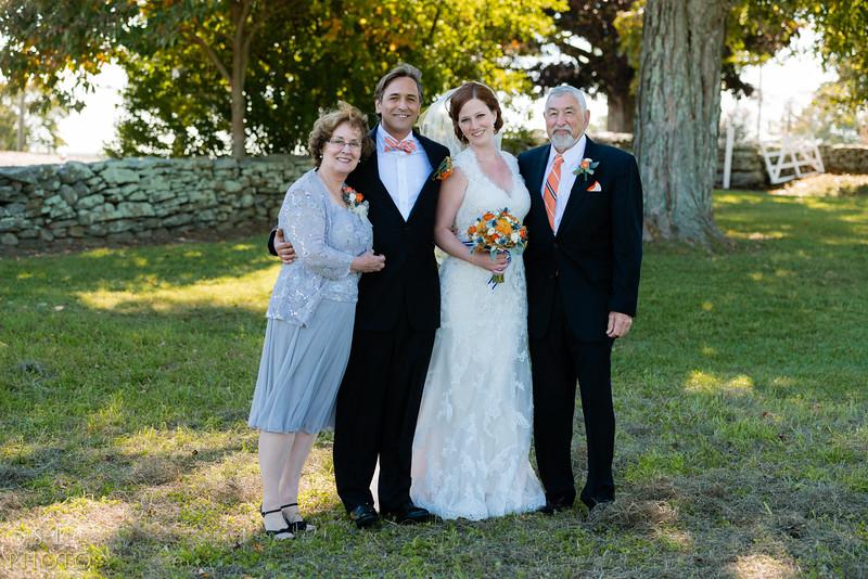 GregAbby_Wedding_239.jpg