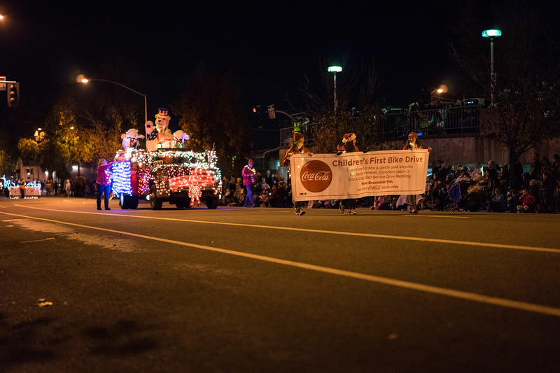 Light_Parade_2015-08150.jpg