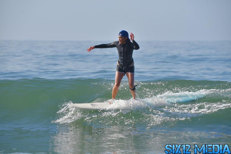 Surf Santa Monica-300.jpg