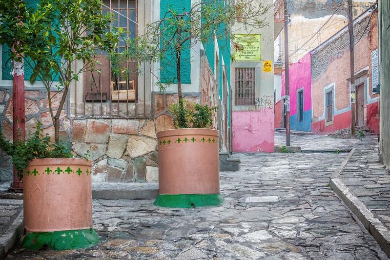 Guanajuato-14.jpg