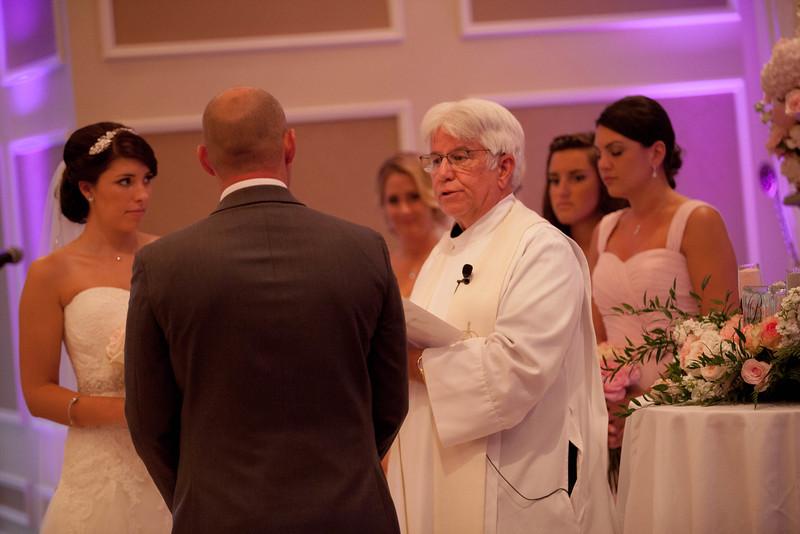 Matt & Erin Married _ ceremony (80).jpg