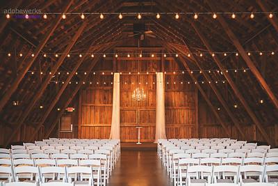 Borgman Wedding