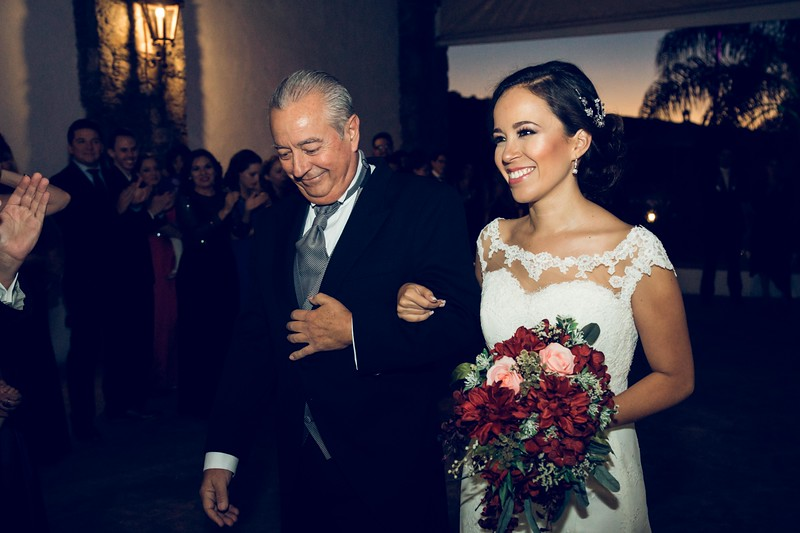 F&D boda ( Hacienda Los Albos, Querétaro )-1239.jpg