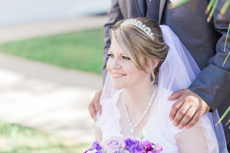 ELP1104 Amber & Jay Orlando wedding 1364.jpg