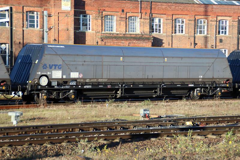 IIA 83706955314-2 Doncaster 23/11/12.