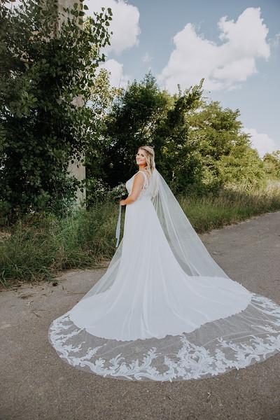 Tice Wedding-284.jpg