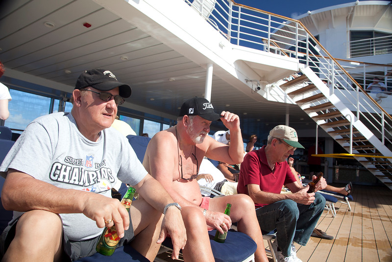 2011-cruise-874.jpg