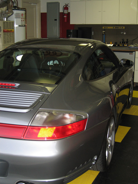 Porsche C4S 006.JPG