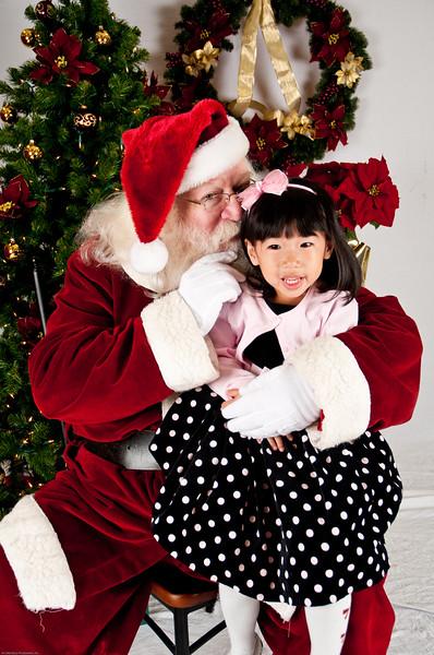 KRK with Santa 2011-122.jpg