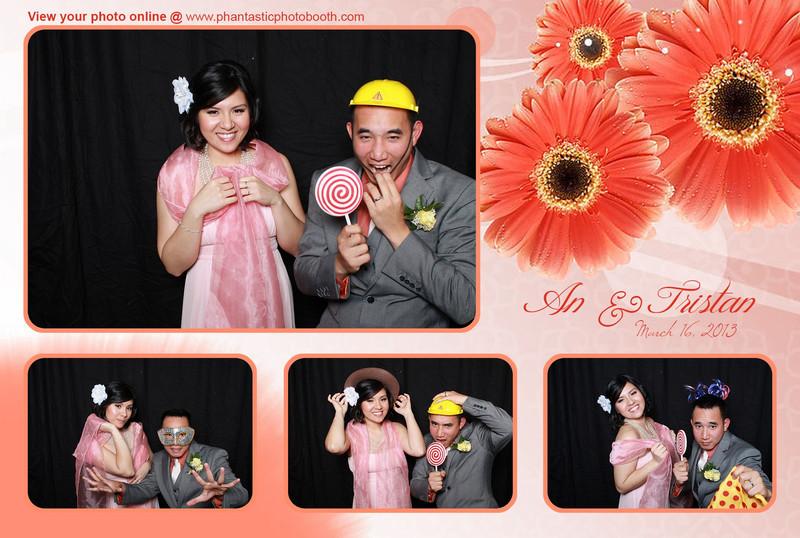 AT_photobooth_0001.jpg