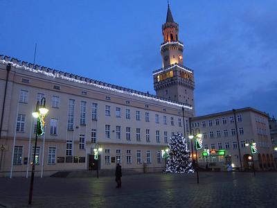 140119 Opole