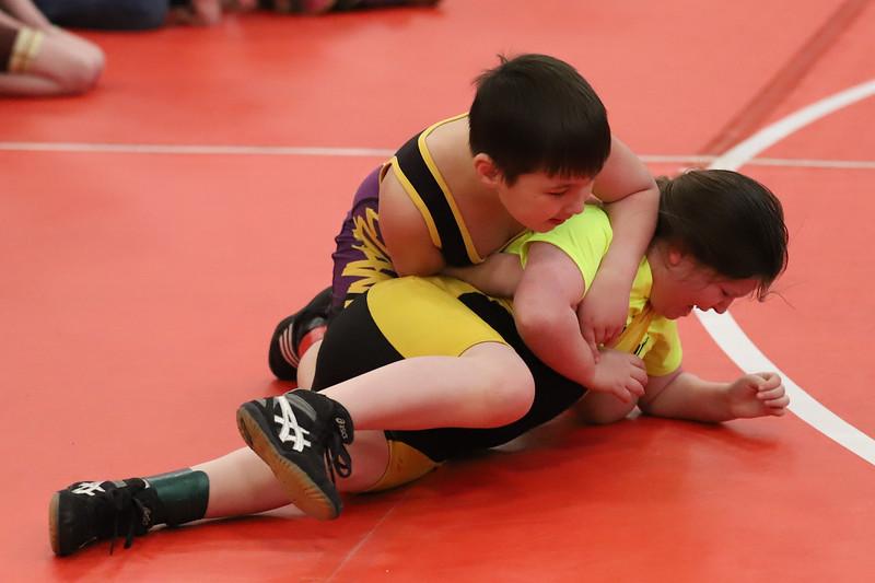 Little Guy Wrestling_4535.jpg