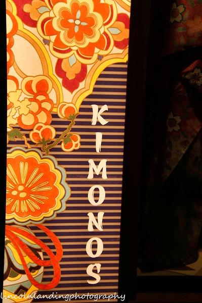 Kimonos 2.JPG