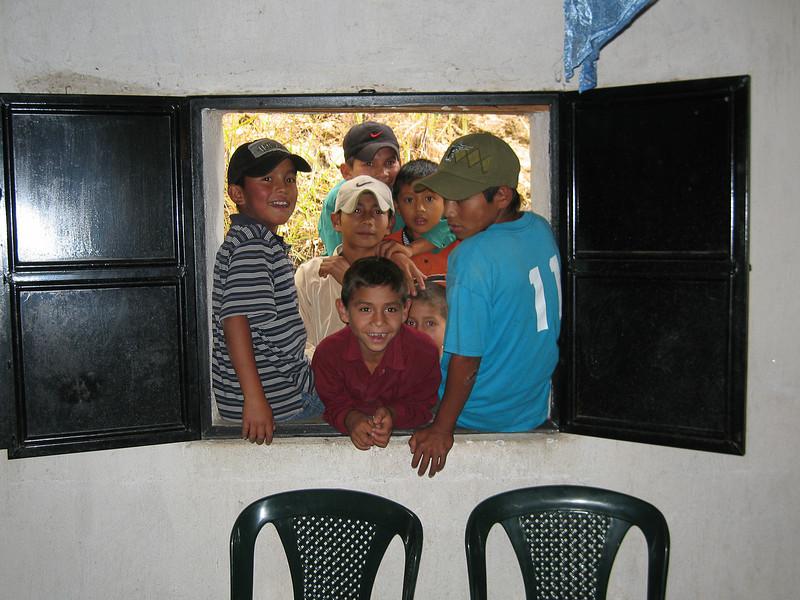 2007 Guatemala-1377