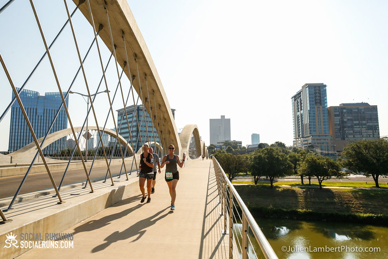 Fort Worth-Social Running_917-0552.jpg