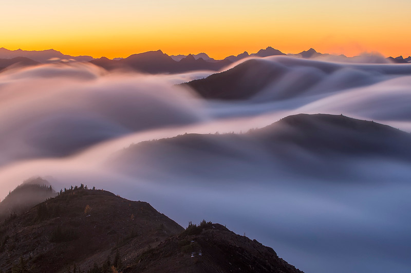 River of Clouds by Kevin Pickens.jpg