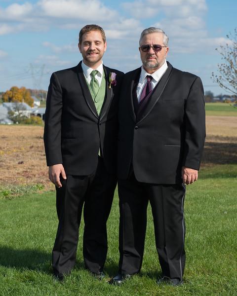 groomsmen-60.jpg