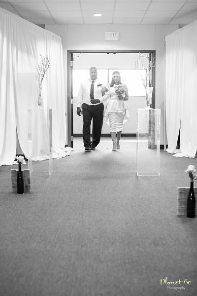 CJ & Danyelle's Wedding Day-76.jpg