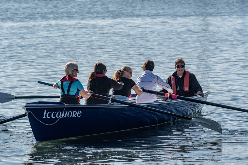 Messin' about in boats-14.jpg