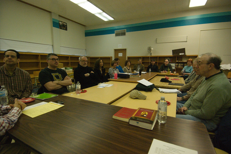 2013-04-13-Council-of-Ministries_004.jpg