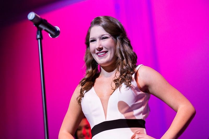 Miss_Iowa_20160610_181254.jpg