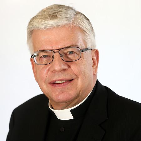 Wartburg (Pastor)