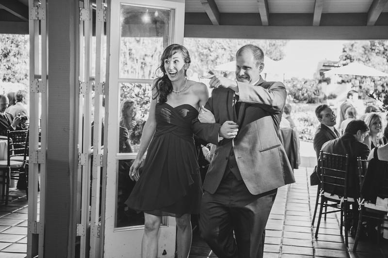 Wedding_0797.jpg