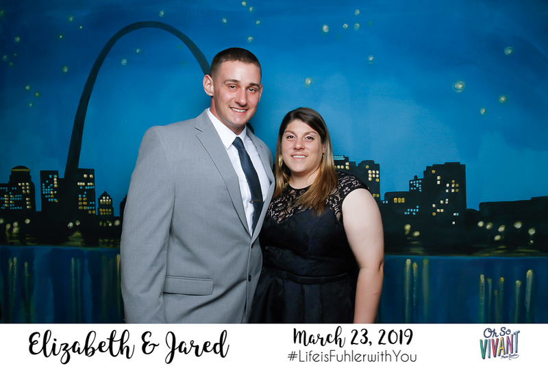 Elizbeth + Jared 3.23.2019-039.jpg