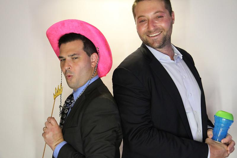 Danny and Sonia Photobooth Originals-21.jpg