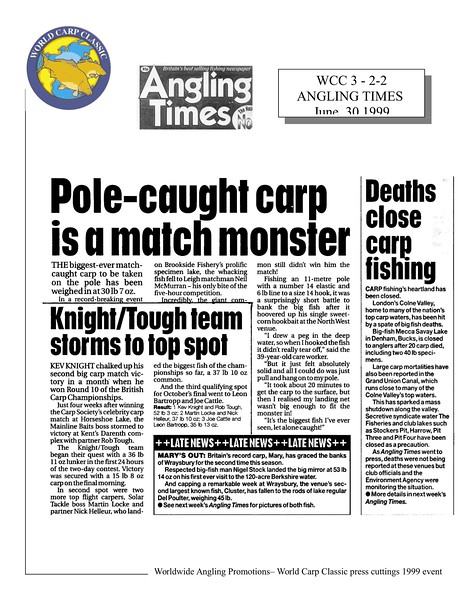 WCC 1999 - 3 Angling times 2-2-1.jpg