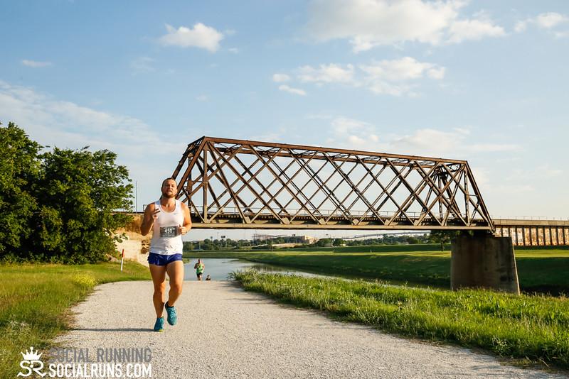 National Run Day 5k-Social Running-1651.jpg