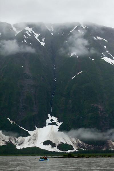 Alaska Copper River-0143.jpg