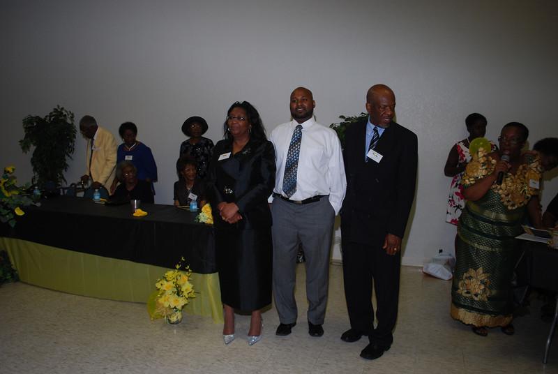 Johnson's Family Reunion 2012_0348.jpg