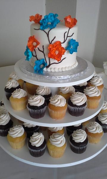Cupcake (677).jpg