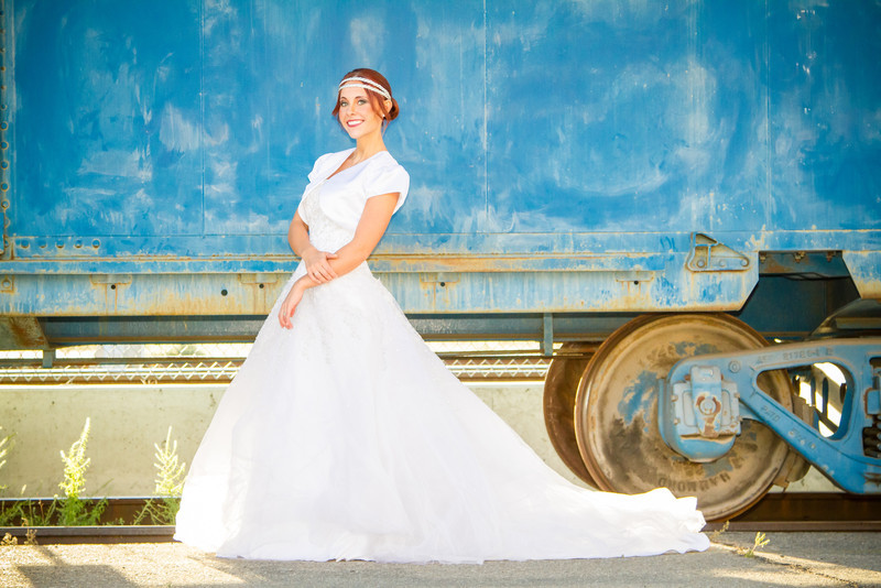 Utah Wedding Photographer-8816.jpg