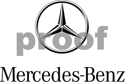 mercedes-recalls-about-48k-suvs-to-fix-air-bag-sensor