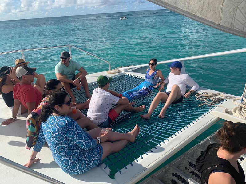 Aruba 011.jpg